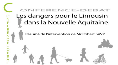 Intervention de Robert Savy